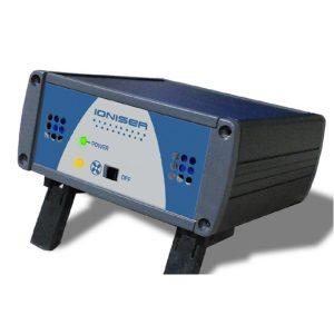 CNS0371_models