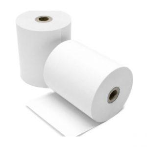 Paper_rolls_models